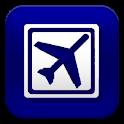 Aéroports Corse icon
