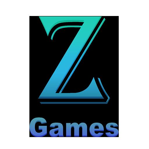 Brick Breaker Free Games avatar image