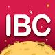 IBC 教學系統 Download on Windows