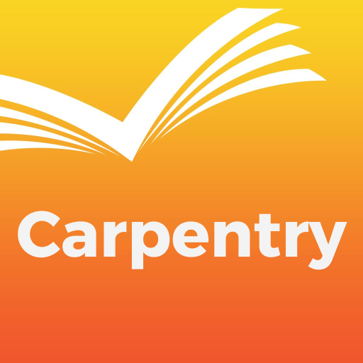 Carpentry Exam Prep 2018 Ed – Apps bei Google Play