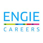 ENGIE Careers