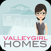 Valley Girl Homes