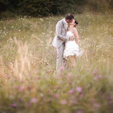 Wedding photographer LUISA RAIMONDI (raimondi). Photo of 07.03.2014
