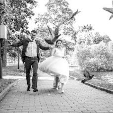Wedding photographer Artur Ayvazyan (ArturAyvazyan). Photo of 30.08.2016