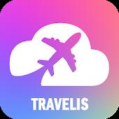 Tải Travelis miễn phí