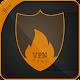 Super Fast Free Vpn Hot VPN Proxy Master HUBVPN for PC-Windows 7,8,10 and Mac