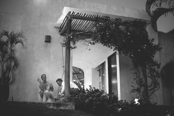 Wedding photographer Sandra Briones (briones). Photo of 06.03.2016