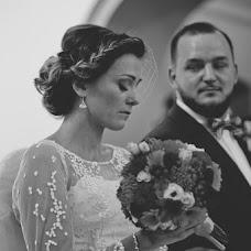 Wedding photographer Karol Wawrzykowski (wawrzykowski). Photo of 24.02.2017