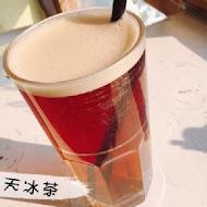 Ancre café 安克黑咖啡