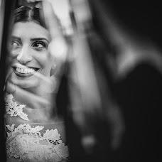 Wedding photographer Giuseppe maria Gargano (gargano). Photo of 17.07.2018