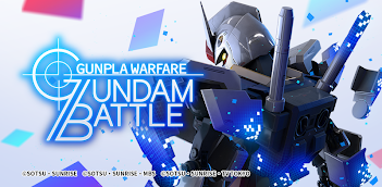 How to Download and Play GUNDAM BATTLE: GUNPLA WARFARE on PC, for free!