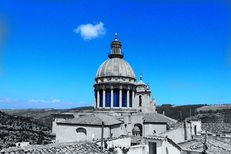 Sicilia di alphot________