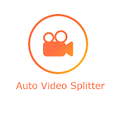 Video Splitter - Auto Video Splitter