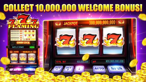 Bravo Slots screenshot 6