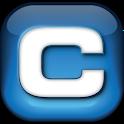 Unit Converter Pro Plus icon