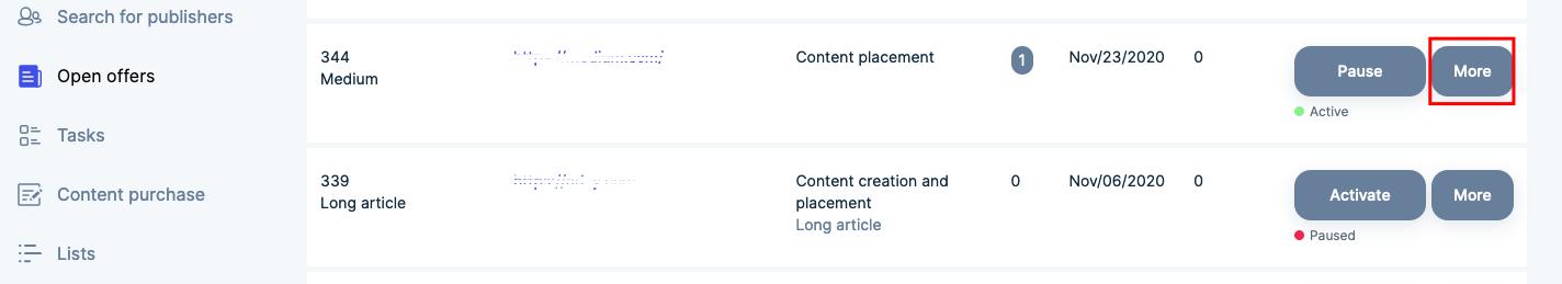 buy guest articles