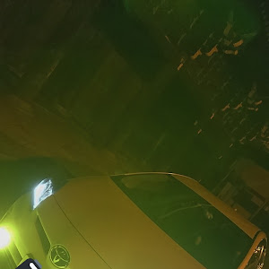 プリウス ZVW30のカスタム事例画像 弥海さんの2020年01月26日15:18の投稿
