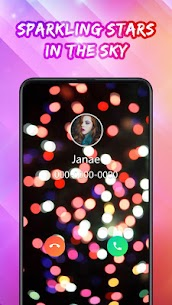 Color Call Flash- Call Screen, Color Phone Flash App Download For Android 8