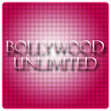 Bollywood Unlimited icon