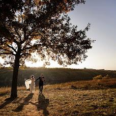 Wedding photographer Oleg Semashko (SemashkoPhoto). Photo of 12.11.2018