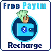Watch & Earn :- Real Cash
