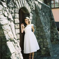 Wedding photographer Katerina Kuzmicheva (katekuz). Photo of 04.06.2018