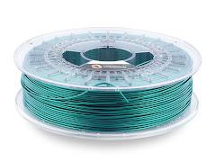 Fillamentum Jungle Green Metallic CPE HG100 - 2.85mm (0.75kg)