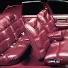 Sujets Buick Roadmaster APK