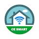 CE Smart APK