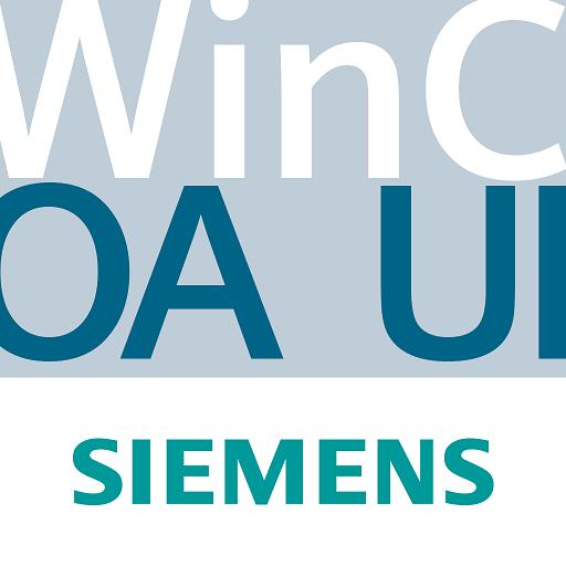 SIMATIC WinCC OA UI - Apps on Google Play