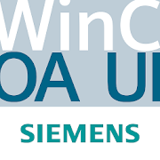App SIMATIC WinCC OA UI APK for Windows Phone
