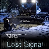 Lost Signal (Original Soundtrack)