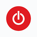Toggl: Work Hours & Timesheet Time Tracker APK