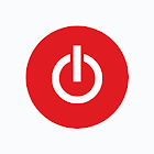 Toggl: Work Hours & Timesheet Time Tracker icon