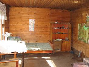 Photo: Внутри дома