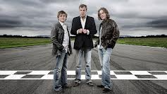 Top Gear (S6E6)