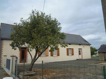 maison à Vern-d'Anjou (49)