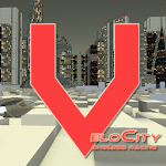 VeloCity - Endless Racing 1.8