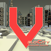 VeloCity - Endless Racing