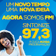 Rádio Novo Tempo FM Milagres Bahia for PC-Windows 7,8,10 and Mac 1.0.0