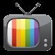 TV  en Vivo - TV Latino Online APK