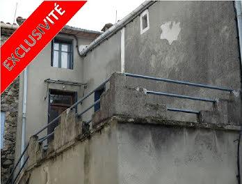 maison à Saint-André-de-Majencoules (30)