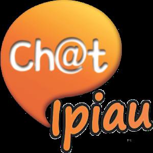 Chat Ipiaú