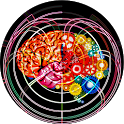 Memorize - the Brain Game icon