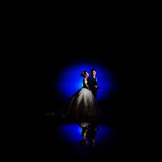 Wedding photographer Duong Tuan (duongtuan). Photo of 25.07.2018