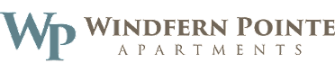 Windfern Pointe Apartments Homepage
