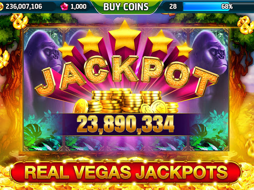 Ape About Slots NEW Vegas Casino Slot Machine Free filehippodl screenshot 14