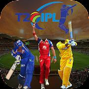 IPL Cricket Jersey Photo Frames - IPL Photo Editor
