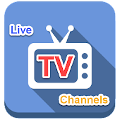 Watch Live Tv Free