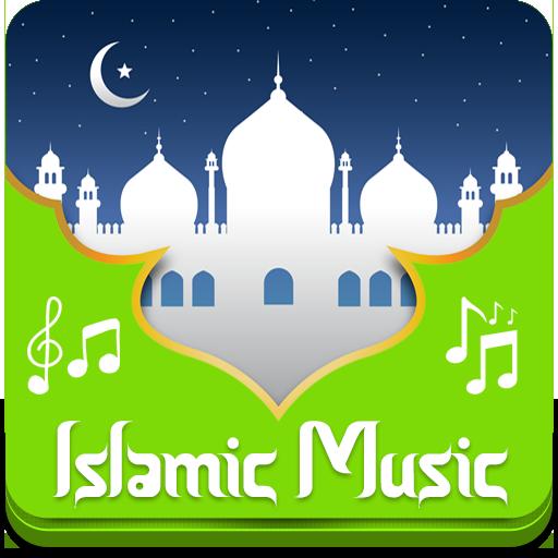 Lirik Lagu Religi Gigi Mp3 Alkalmazások (apk) ingyenesen letölthető részére Android/PC/Windows